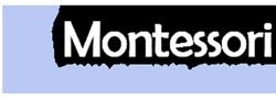 Montessori Childrens Centre | Bloomington Illinois Preschool and Daycare | Normal Illinois Daycare